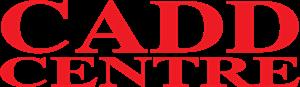 CADD_CENTRE-logo-1D93A200FA-seeklogo.com