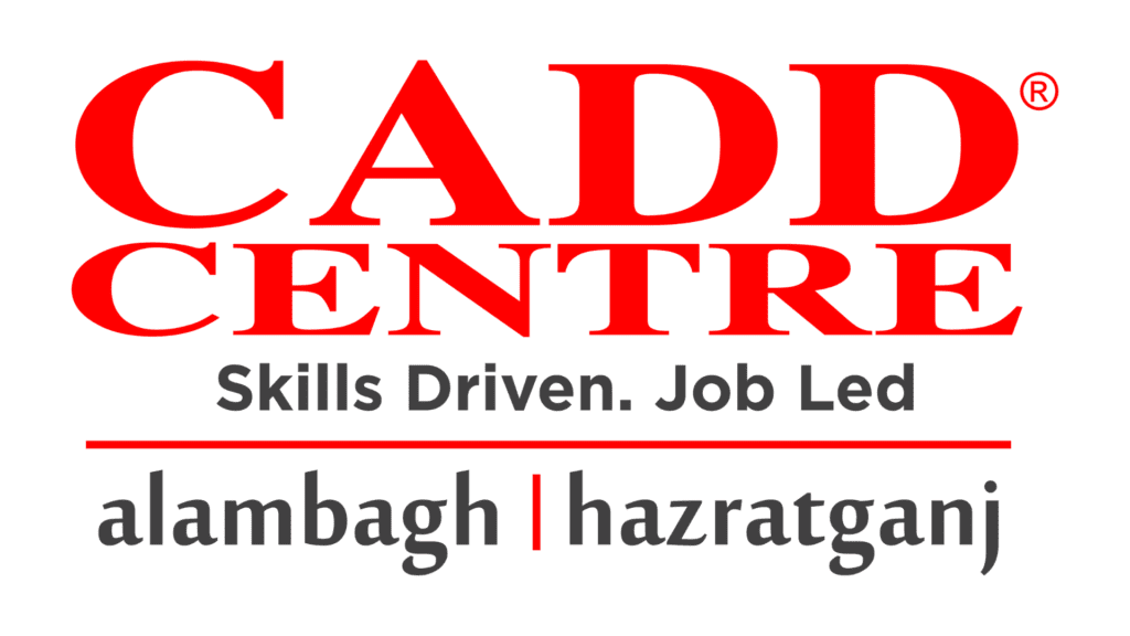 CADD-Centre-Update-1024x576-1