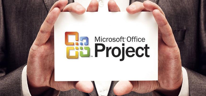 project management courses online