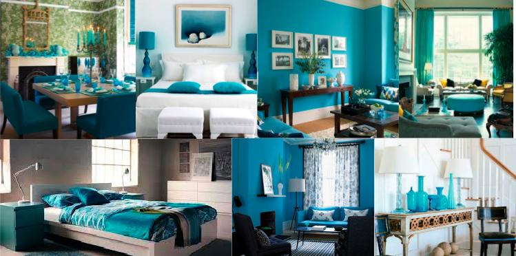 home renovating ideas Experiment colours