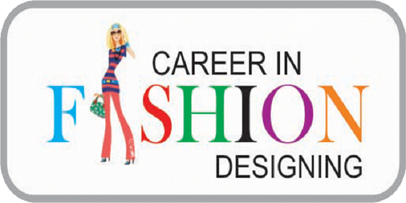 fashion designing course lucknow