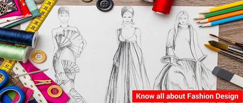 fashion designing training lucknow