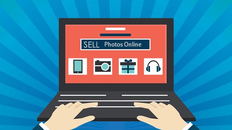 sell-photographs-online-make-money