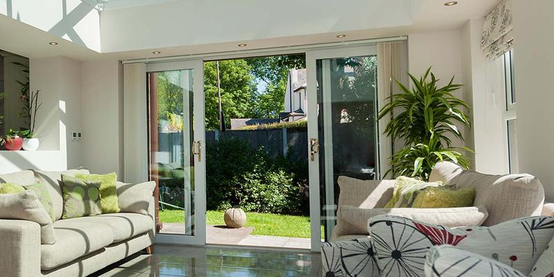 soft spot five Interior home design trends dream zone lucknow
