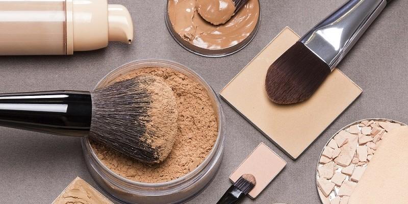 Essential Makeup tips fashion designing institute lucknow