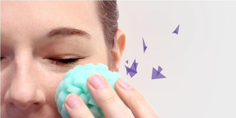 moisturising Essential Makeup tips