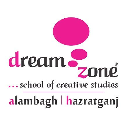 DreamZone Lucknow