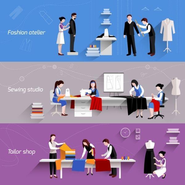 Fashion designing course in lucknow dream zone Hazratganj lko