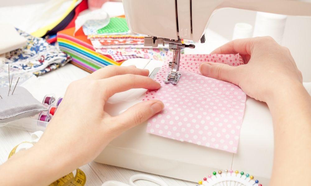 Fundamentals of Clothing Construction designing course dreamzone hazratganj lucknow
