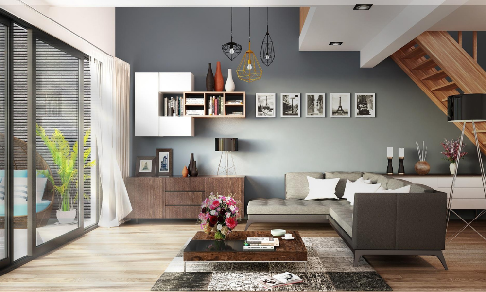 Read more about the article How to Become an Interior Designer after 12TH?