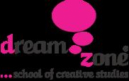 Fashion designing course Dreamzone Lucknow