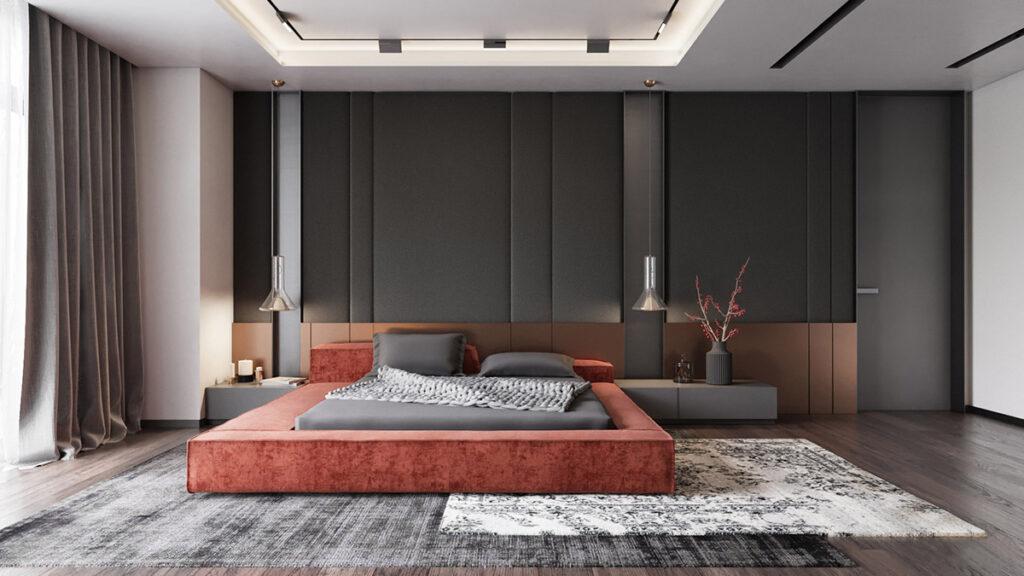 modern-platform-bedroom-sets