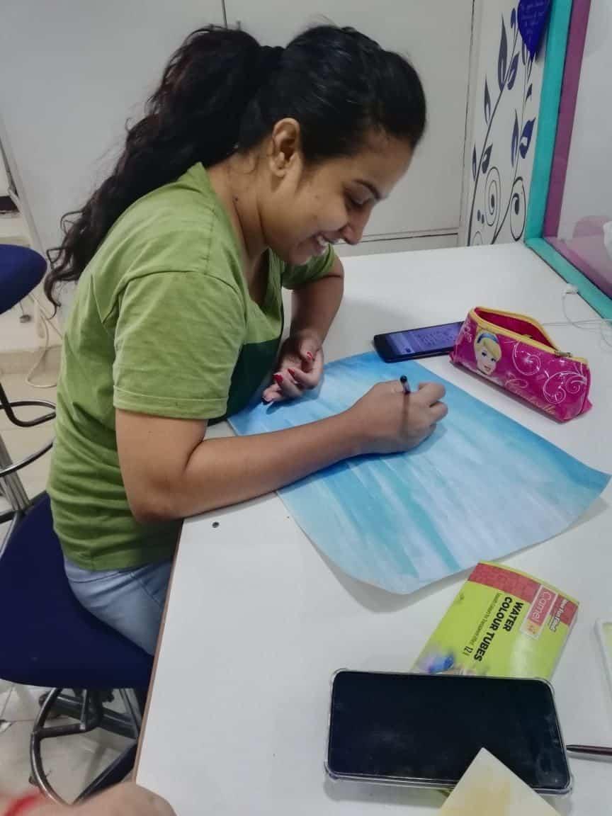 DreamZone Student