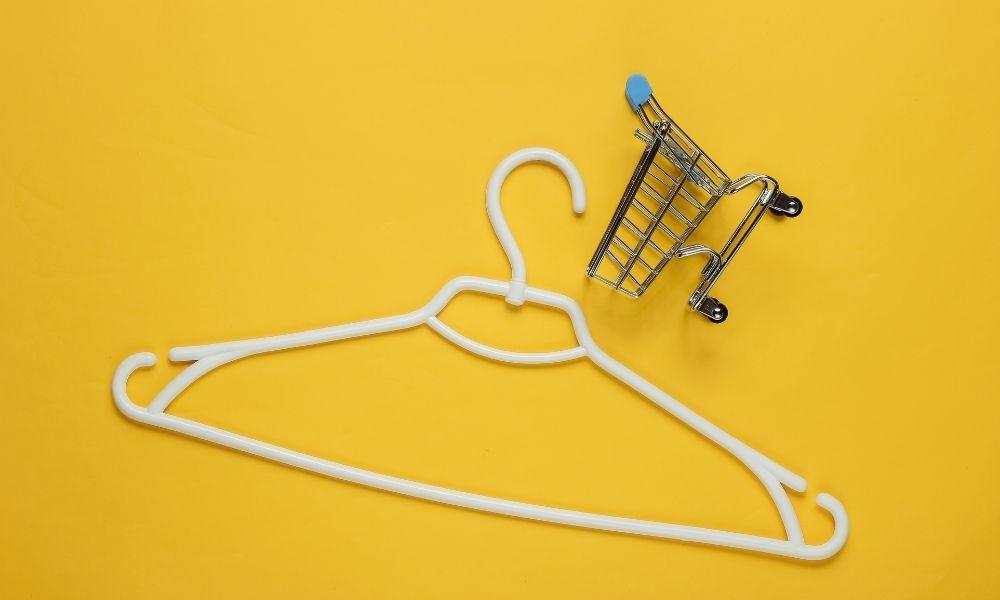 How to organize your wardrobe hassle free Dreamzone hazratganj lucknow